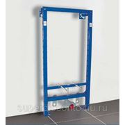 Инсталляция для биде Wisa Excellent Bidet Frame арт. 8050.452911