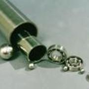 Трубы подшипниковые фото
