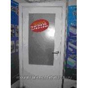 Двери сотовый пвх фото