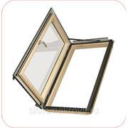Окно-люк GVT фото