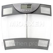 Весы напольные электронные EKS 9579 SI PENDO фото