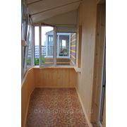 Остекление балконов в ногинске / купить, узнать цену на сайт.