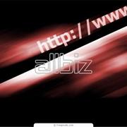 Настройка доступа в Интернет мобильный Интернет и WAP фото