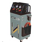 KRW1846 Установка для промывки АКПП KraftWell фото