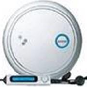 Плееры MP3-CD фото