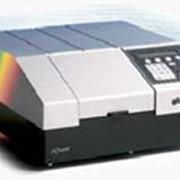 Оборудование для ИФА и спектрофотометрии Bio-Tek Instruments фото