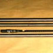 Манометры скважинные МСУ - 1 фото
