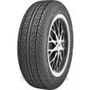 Летние шины NANKANG NK Comfort XR-611 195/60 R15 88 H