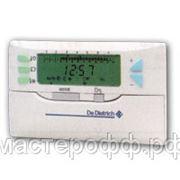 FM 51 Диалоговое устройство дистанционного управления CDI 2 фото