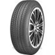Летние шины NANKANG NK Comfort AS-1 215/50 R17 91 V