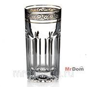 Набор стаканов для воды из 6 шт. provenza 370 мл (860408) фото