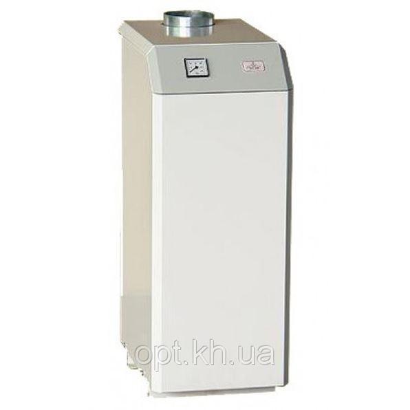 Vider l eau d un ballon deau chaude prix artisan for Vider un chauffe eau electrique