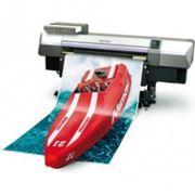 Широкоформатная печать (360 dpi) фото