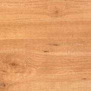 Столешницы СКИФ - Старая ольха №29 - 3000*600*38, (28) мм фото