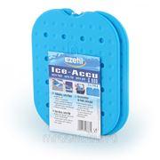 Хладоаккумуляторы ezetil ice akku g800 2х770gr (858934) фото