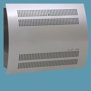 Осушители воздуха, COMPAC – 11000 фото