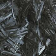 Фиброволокно базальтовое фото