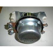 Реле массы DK-238BY 24V 250A