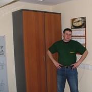 Квартирные и офисные переезды, услуги грузчиков