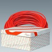 Нагревательный кабель DEFROST SNOW 640/28