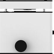 Сканирующий атомно силовой микроскоп P300 фото