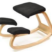 Ортопедический стул для школьника фото