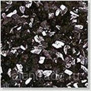 Активированный уголь БАУ-А фото