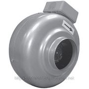 Вентилятор канальный круглый ВК 125-Б