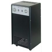 Ионизатор Очиститель воздуха Depuro 150 фото