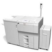 Обслуживание лазерных принтеров для компьютеров фото