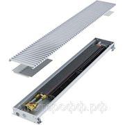 Конвектор с тангенциальным вентилятором MiniB COIL T50-3000 фото