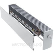 Напольный конвектор MINIB серии PTG с термогенератором SK PTG-1500 фото