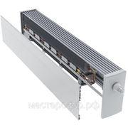 Напольный конвектор MINIB серии PTG с термогенератором SK PTG-2000 фото