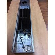 Внутрипольные конвекторы Mohlenhoff GSK 180-110-3500 фото