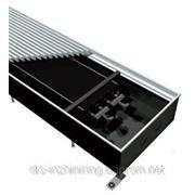 Emco Emcotherm K2 950х260х106 мм Внутрипольные конвектора фото