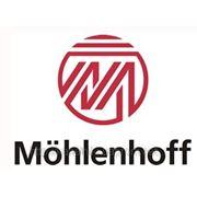 Внутрипольные конвекторы Mohlenhoff фото