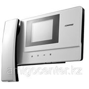 Видеодомофон цветной Commax CDV-35A/DRC-4CGN2
