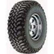 Летние шины BFGoodrich Mud-Terrain T/A 33/12.5 R15 108 Q LT