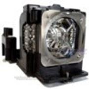 610-340-8569/LMP126/6103408569/POA-LMP126/ET-SLMP126(TM APL) Лампа для проектора TA S-60 фото