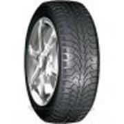 Зимние шипованные шины КАМА Euro 519 205/55 R16 91 T