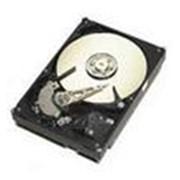 Винчестер 164.7 Hitachi IBM HDS722516VLAT80 фото
