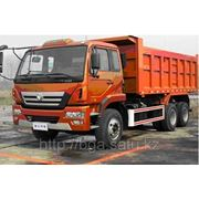 САМОСВАЛ XCMG NCL3258,25 тонн,280 л.с фото