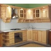 Кухни skaida фото