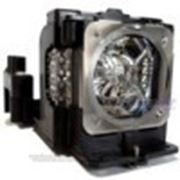 610-340-8569/LMP126/6103408569/POA-LMP126/ET-SLMP126(OEM) Лампа для проектора TA S-60 фото