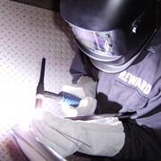 Услуги по ремонту и восстановлению сварочных горелок фото