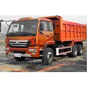 САМОСВАЛ ХCMG XG3251D3KC,25 тонн,290л.с