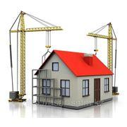 Современные строительные материалы из Китая
