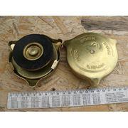 Крышка радиатора А21.05.480 фото