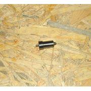 Распылитель 14-69-107СП фото