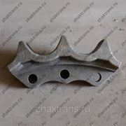 Сегмент 16Y-18-00014 (3-х зубый) фото